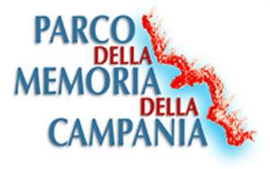 Parco della Memoria della Campania