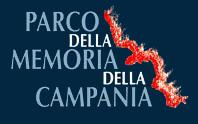 Parco della Memoria della Campania - Welcome