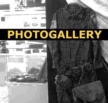 Photogallery - Museo dello Sbarco e Salerno Capitale