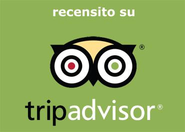 Trip Advisor - Museo dello Sbarco e Salerno Capitale