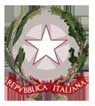 Presidenza della Repubblica - Welcome
