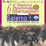 feat_bersaglieri