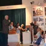 70esimo Anniversario - Presentazione programma