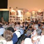 70esimo Anniversario - Il mare racconta la Storia