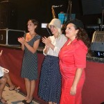 70esimo Anniversario - Salerno Day
