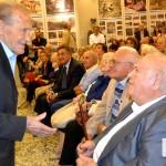 Salerno: i ragazzi del '43
